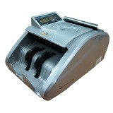 NEWMARK Cash Counter [NM-03C]